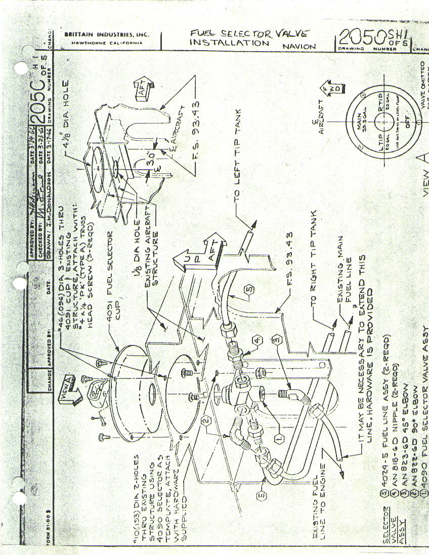 brittain_page05 more navion files! century iv autopilot wiring diagram at eliteediting.co